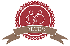 BETED – Bireysel ve Evlilik Terapileri Eğitim Derneği