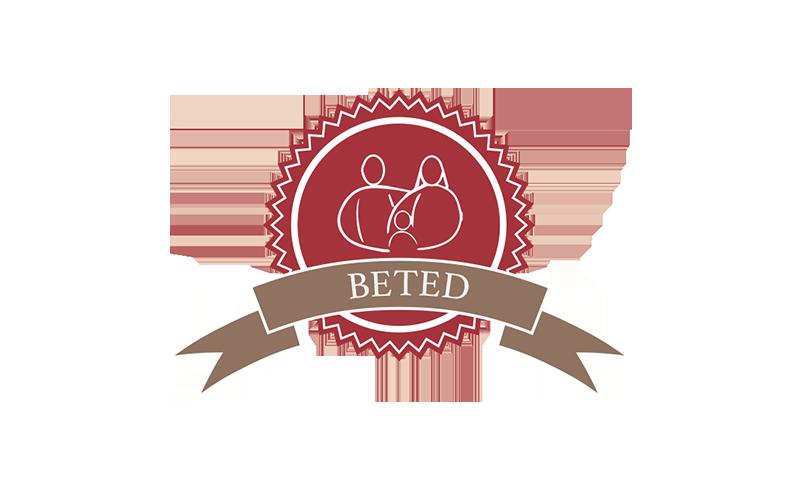 BETED Yeni Adresinde
